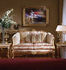 French Country Sofas Elegant Interior And Furniture Layouts Pictures Furniture Lovely