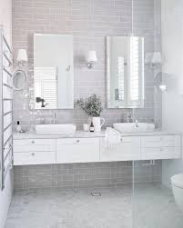 Gray And Black Bathroom Ideas Best 25 Small Grey Bathrooms Ideas On Pinterest Grey Bathrooms