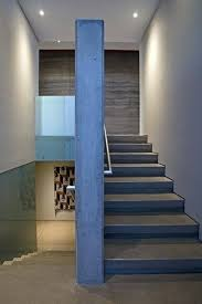 home design kendal interior concrete stairs design desert wing interior stairs