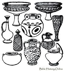 ornamental vases images of ancient vases daily at