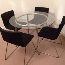 dining tables 3 piece dining set under 100 3 piece dining table