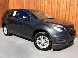chevrolet equinox used chevrolet equinox for sale tallahassee fl cargurus