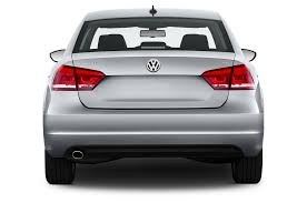 volkswagen models 2013 2013 volkswagen passat reviews and rating motor trend