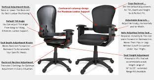 tilt table for back pain office chair for back pain office table