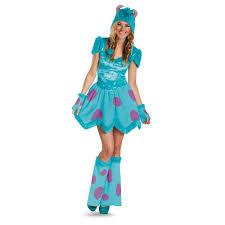 Usa Halloween Costumes Halloween Costumes Websites Popular Halloween Costumes Usa Buy
