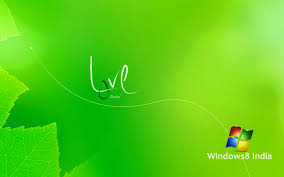 hd free wallpapers for windows 8 live windows 8 wallpapers cv96 wp