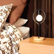 Cheap Bedroom Lighting Cool Cheap Ls Accessories Cheap Bedroom Ls Bedroom Lighting