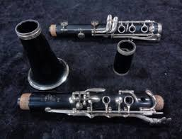 Buffet B12 Student Clarinet by Student Clarinets Shop Clarinetquest