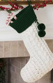 this knits up so quickly that you could make one two or