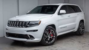 jeep grand 2015 2015 jeep grand concept 2015 cars models
