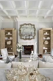 french interior design blogs 797