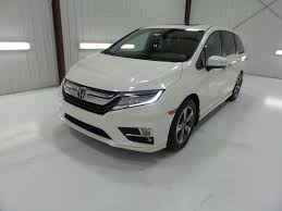 100 honda odyssey owners manual 2013 free download repair
