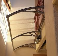 Lexan Awnings Tinted Lexan Awnings Tinted Lexan Awnings Suppliers And
