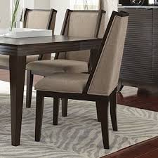 cascade dining wing chair american home furniture store and