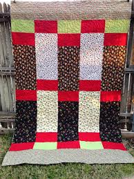 quilting eye candy 01 18 15 the quilting queen online