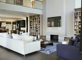 45 modern interior designs ideas design trends premium psd