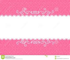 Invitation Card Debut Fine Debut Invitation Background Be Different Article Happy Party