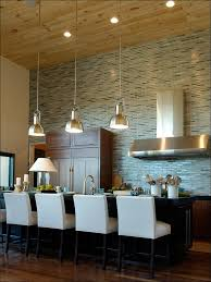Kitchen Mosaic Tiles Ideas by Kitchen Grey Backsplash Kitchen Backsplash Designs Kitchen Tile