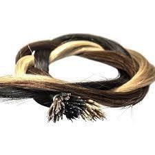 viola hair extensions viola hair extensions grab free stuff free stuff free