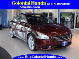 new country lexus westport pre owned used honda cars for sale in ma u0026 providence ri colonial honda of