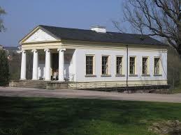 Suche Haus Römisches Haus Weimar U2013 Wikipedia