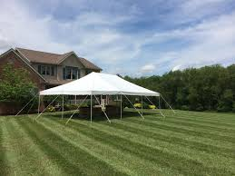tent rentals prices 89 best tent events images on tent tent wedding and