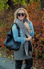 trend spin linkup thanksgiving day attire the fashion canvas