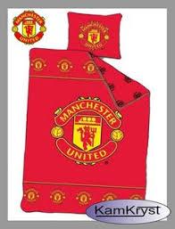 Manchester United Double Duvet Cover Manchester United Double Duvet Cover Man Utd Bedding Double
