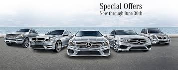 mercedes m class lease chicago mercedes specials june 2014