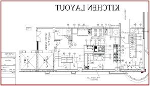 hotel restaurant floor plan restaurant kitchen floor plan stunning restaurant floor plan with