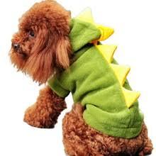 Dinosaur Halloween Costume Popular Dinosaur Dog Costume Buy Cheap Dinosaur Dog Costume Lots