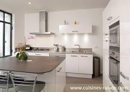 cuisine raison cuisines raison à domicile inspiration cuisine