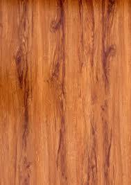 Rustic Oak Laminate Flooring Madera Plank Rustic Oak B2w Vinyl Rite Rug