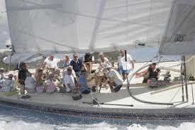 shore excursion cozumel 12 meter america u0027s cup sailing cozumel