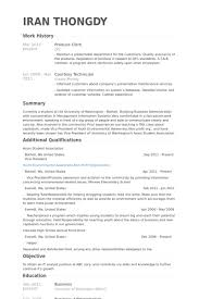 produce manager resume the best resume