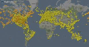 flight radar 24 pro apk flightradar24 pro v6 6 2 patched apk indir hızlı indir