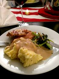 in what year was the first thanksgiving celebrated my first thanksgiving in norway u2022 reason for beauty