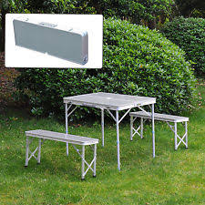 patio u0026 garden tables ebay