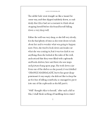 creating ebooks 10 essential tips for creating ebooks epubs in indesign