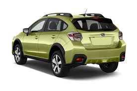 subaru crosstrek lifted 2014 subaru xv crosstrek reviews and rating motor trend
