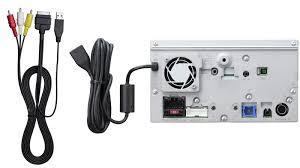 avic f90bt premier in dash navigation av receiver with dvd