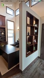 soundproof room dividers room dividers office u2013 ombitec com