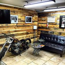 Best Garage Designs 136 Best Garage Workshops U0026 Studios Images On Pinterest