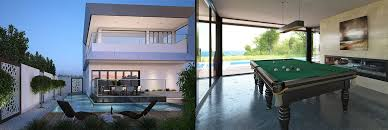 Builders Of Coastal  Beach House Designs In Melbourne - Home design melbourne