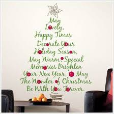 the 25 best christmas tree quotes ideas on pinterest diy xmas