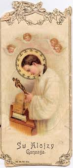 849 best saints images on prayer cards catholic