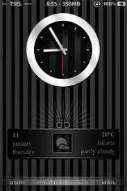 theme ls free ls black iphone theme mobile theme apple