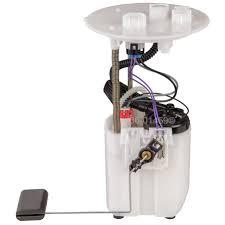 lexus rx300 misfire lexus rx350 fuel pump assembly parts view online part sale
