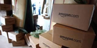 amazon black friday deals cheap tv galore amazon prime day website glitches primedayfail over sale items