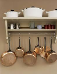 Copper Accessories For Kitchen 7th Wedding Anniversary Gift Ideas